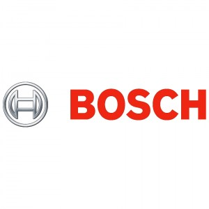 bosch k hlschrank test vergleich top 10 im september 2018. Black Bedroom Furniture Sets. Home Design Ideas