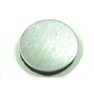 Edelstahl-Magnete