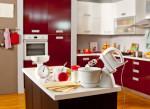 Einbaukühlschrank oder Standgerät kaufen – eine Entscheidungshilfe