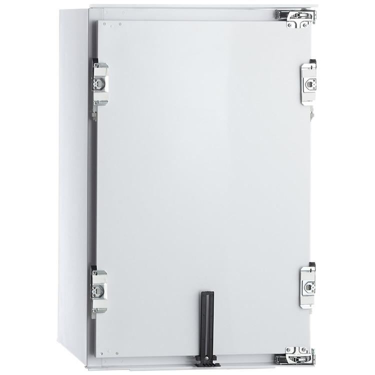 Einbaukühlschränke  Einbaukühlschrank Test & Vergleich » Top 10 im Oktober 2018