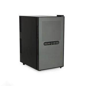 Top 10 Gastro Kühlschrank | Test & Vergleich | Update: 10/2017 | {Kühlschrank retro günstig 31}