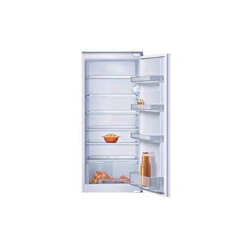 Integrierbarer Kühlschrank Test & Vergleich » Top 10 im Juli 2018