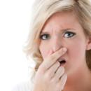 Die 4 besten Hausmittel gegen Kühlschrankgeruch