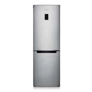 leise kühlschränke test vergleich top 10 im februar 2018