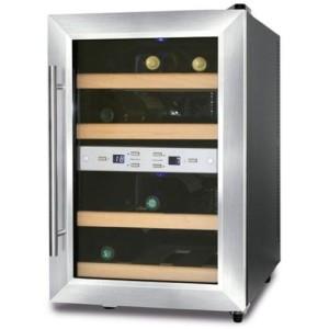 Top 10 Kühlschrank mit Glastür Test & Vergleich