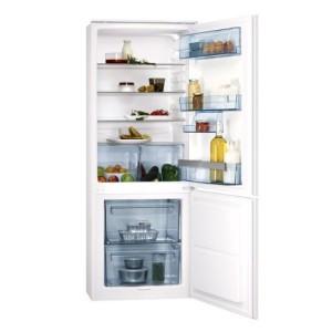 AEG Kühlschränke