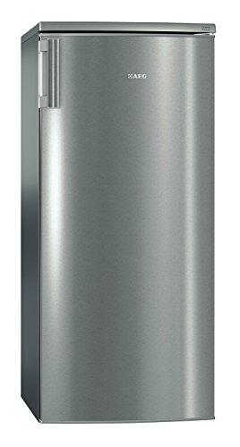 Kühlschrank Leise Deptis Inspirierendes Design für