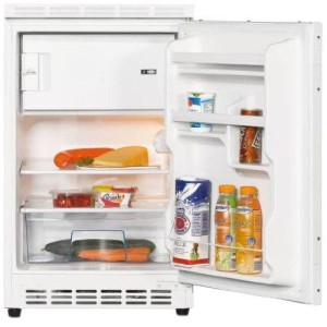 Amica Kühlschränke