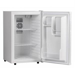 Amstyle Kühlschränke
