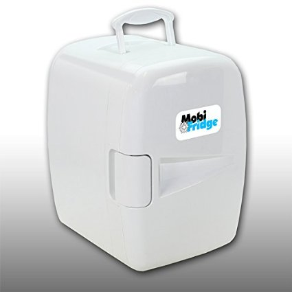 Atec Minikühlschrank
