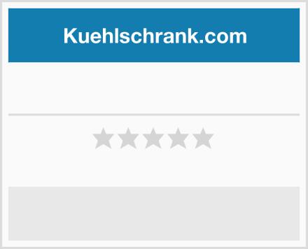 Bauknecht GT 219 A3+ Test