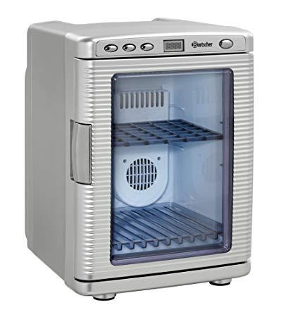 Bartscher Kühlschrank