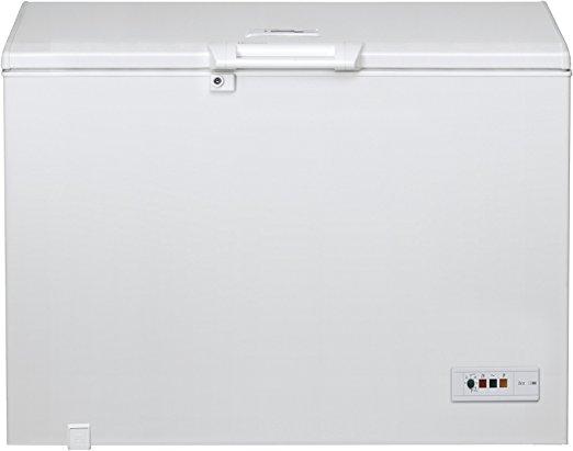 Bauknecht GT 219 A3+