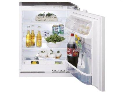 Kleiner Kühlschrank Test 2017 : Rosenstein söhne mini kühlschrank mit warmhalte funktion
