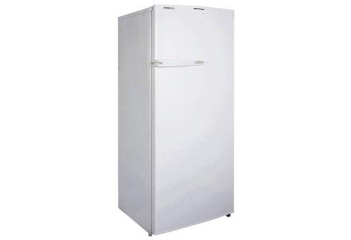 Mini Kühlschrank Mit Gefrierfach Otto : Beko fs kühlschrank test