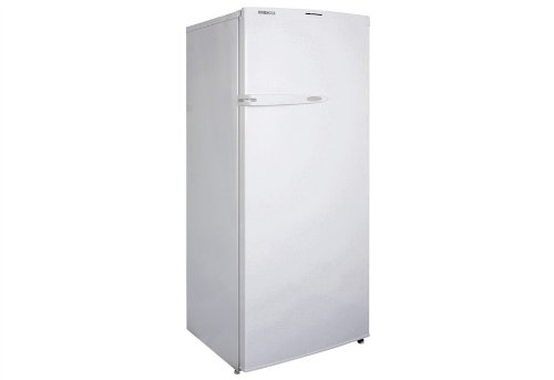 Amica Kühlschrank Testbericht : Beko fs kühlschrank test