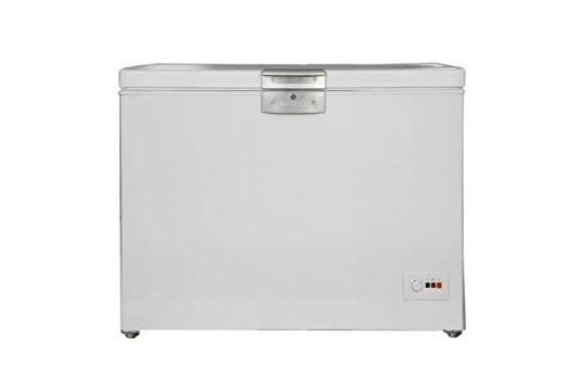 Gorenje Kühlschrank Modellnummer : Beko hs kühlschrank test