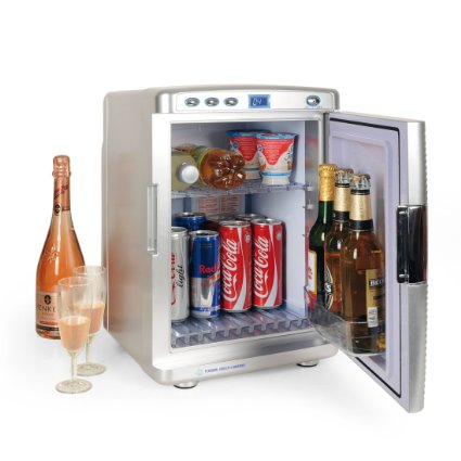 Betec Mini-Kühlschrank