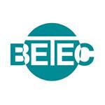 betec_small