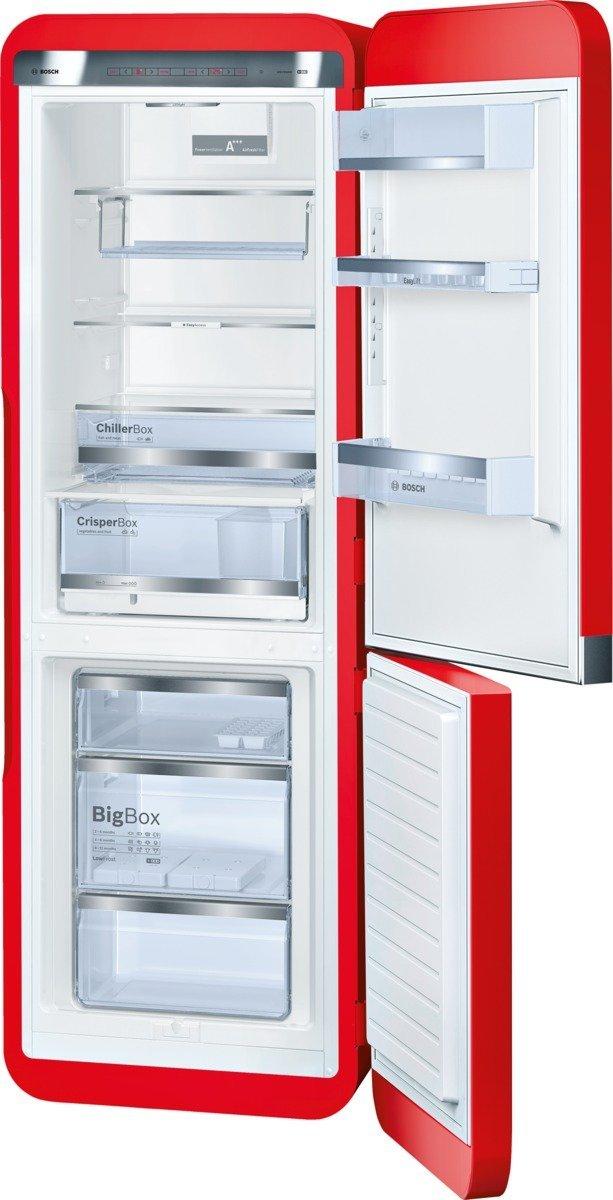 Bosch Serie 8 Kühlschrank