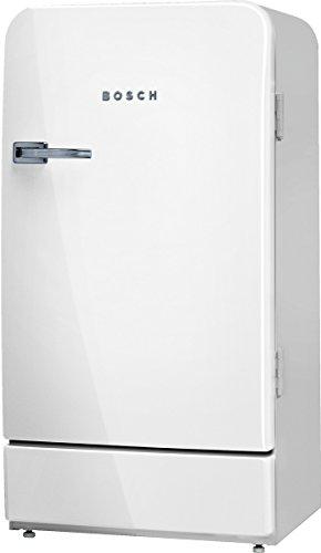 Bosch KSL20AW30 Kühlschrank Test 2018