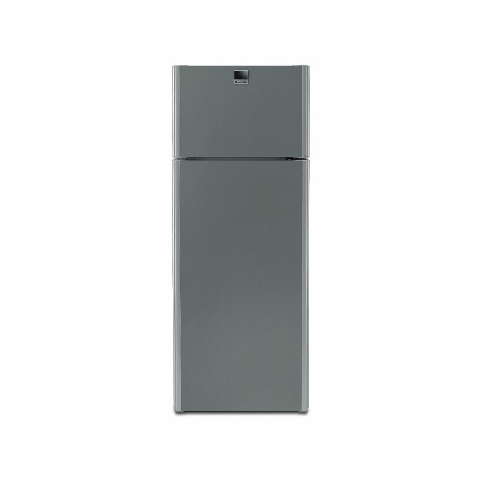 Candy CRDS 5144 X | Kühlschrank Test 2021