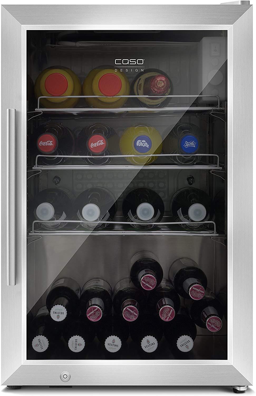 Caso Kühlschränke