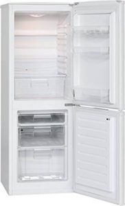 Clatronic Kühlschränke