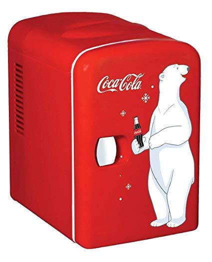 Coca Cola KWC4