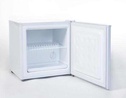 Mini Kühlschrank Mit Gefrierfach Test : Comfee gb kühlschrank test