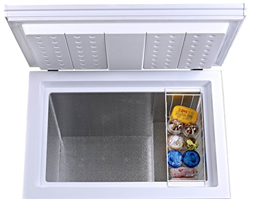 Side By Side Kühlschrank Comfee : Comfee gt kühlschrank test