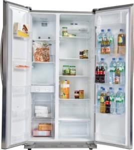 Comfee Kühlschränke