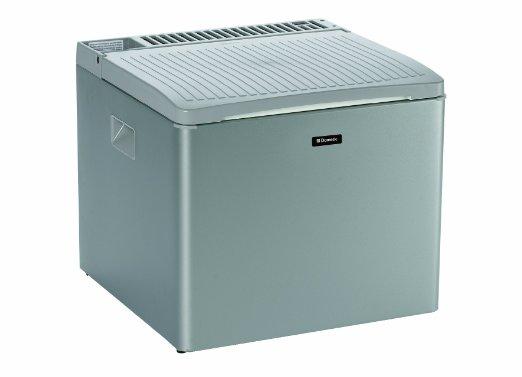 Mini Kühlschrank Leise Test : Dometic rc gc kühlschrank test