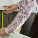Einbaukühlschrank selber einbauen oder einer Fachfirma überlassen?