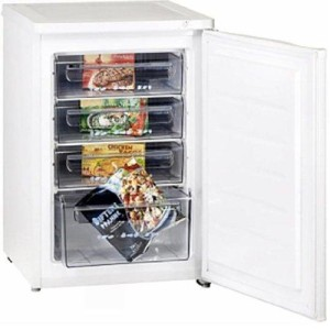 Exquisit Kühlschränke