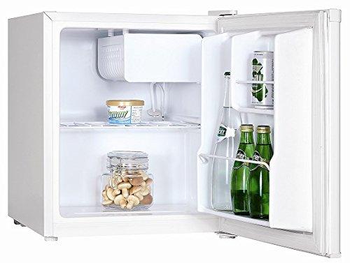 Gorenje Kühlschrank Test : Exquisit kb 45 1 kühlschrank test 2018 2019
