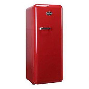 Gastro-Cool Kühlschränke