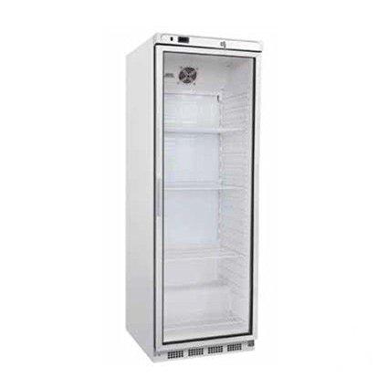 Gastro-Großküchen-Geräte 620 Liter-Kühlschrank