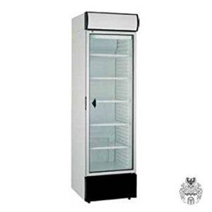 Gastro Großküchen Geräte Kühlschränke
