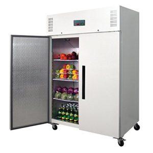 Gastro Royal Kühlschränke