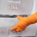 Gefrierschrank abtauen – so geht es schnell und sicher