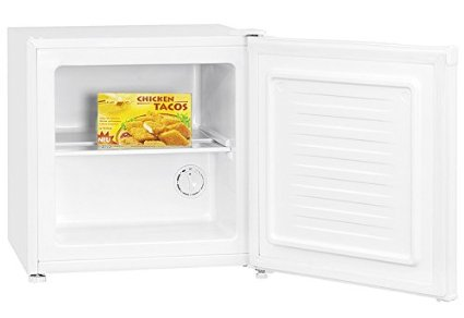 Mini Kühlschrank Leise Test : Ggv gb a kühlschrank test