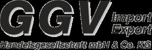 GGV Kühlschränke