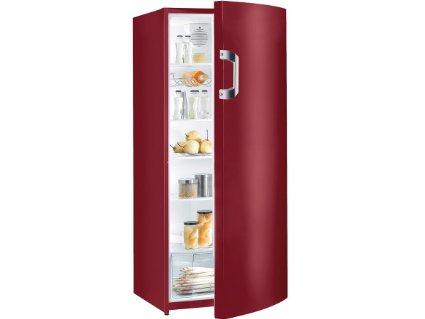 Kühlschrank Xxl Mit Gefrierfach : Gorenje r brd kühlschrank test