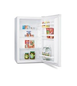 Hisense Kühlschränke