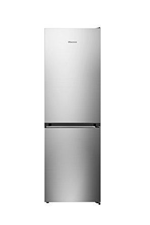 Hisense RB400N4EG3