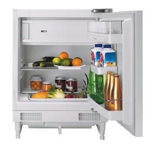 Hoover Kühlschränke