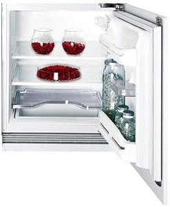 Indesit Kühlschränke