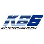KBS Kühlschränke