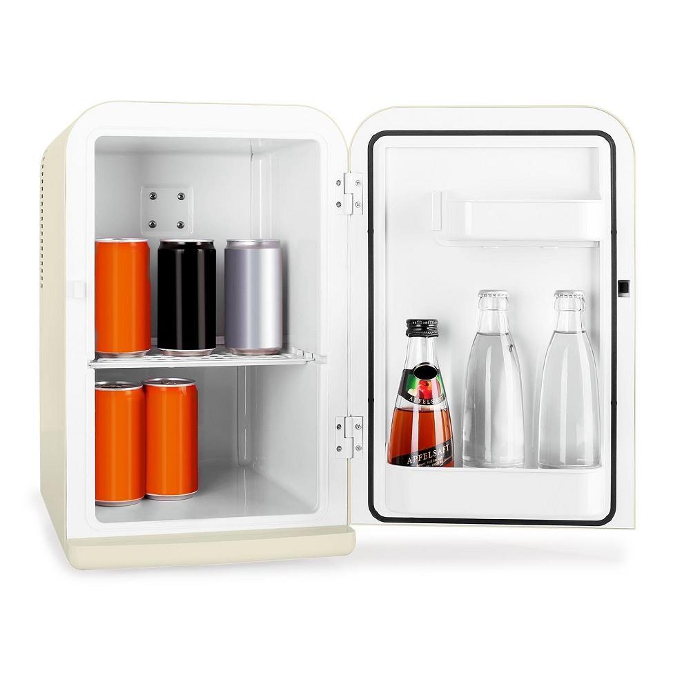 Gemütlich Klein Kühlschrank Ideen - Die Designideen für Badezimmer ...